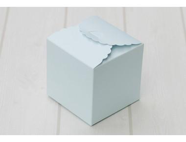 블루90 다용도 상자