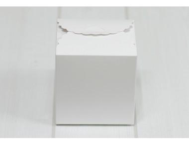 로얄90 다용도 상자