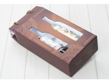 창문AT 2p 다용도(전통문양)박스
