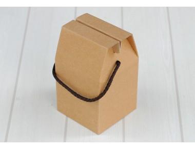 95튼튼(KLB)박스
