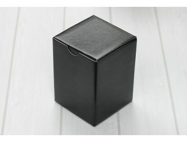 블랙펄 캔들7호(고급+튼튼)