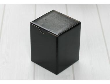 블랙펄 캔들6호(고급+튼튼)