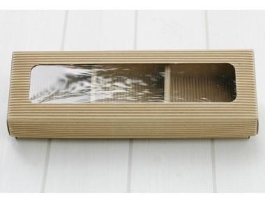 창문AT 비누3구(완조립골지)