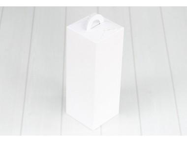 로얄90 레이스손잡이상자