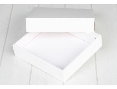 로얄고급 (미니)상자