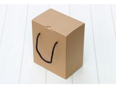 멀티다용도(KLB)박스