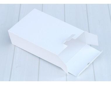 148로얄(무지)상자