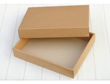 조립식y형(KLB)상자(특대)