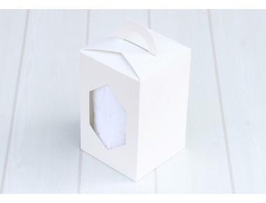 손잡이로얄(6각)상자