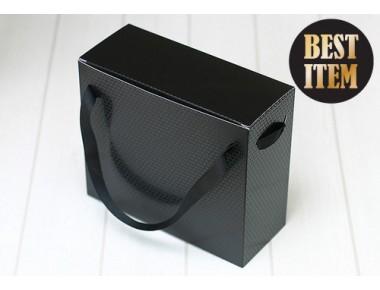 프리미엄(블랙)선물상자