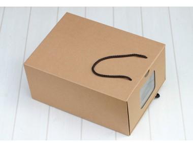 창문AT 신발&정리함(완조립/KLB)끈상자