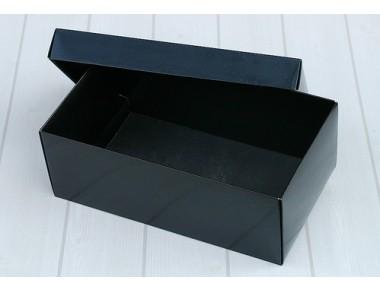 블랙펄y형 선물상자(여성구두)