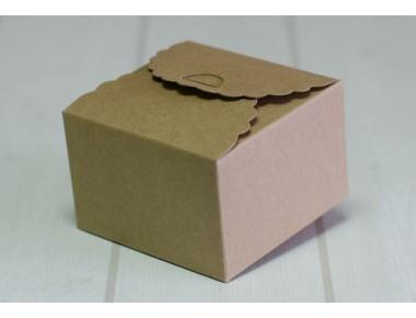 ☆크라프트60 레이스 상자