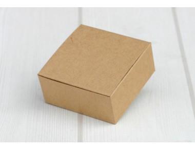 ☆크라프트67 상자(소)