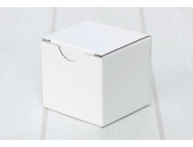 ☆y캔들2호(고급+튼튼)