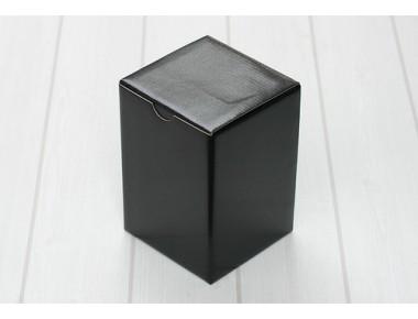 ☆블랙펄 캔들8호(고급+튼튼)