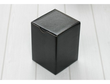 ☆블랙펄 캔들7호(고급+튼튼)
