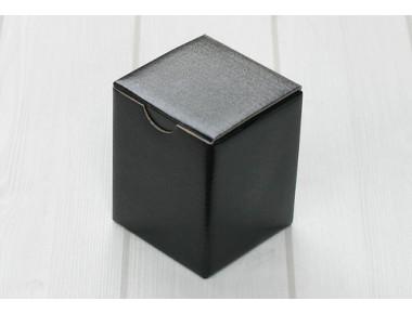 ☆블랙펄 캔들5호(고급+튼튼)