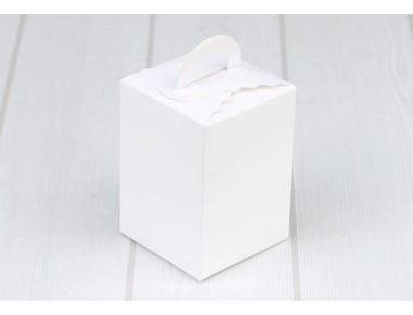 ☆로얄68(H100)레이스손잡이상자