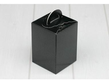 ☆블랙펄68(H100)레이스손잡이상자