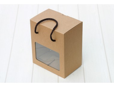 ☆창문AT 멀티다용도(KLB)박스