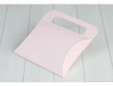손잡이오목상자(중)*핑크