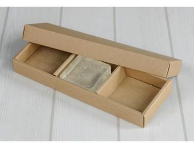 [완조립]KFT(미니)비누3구조립상자