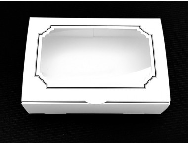 창문AT(로얄)선물&마카롱상자
