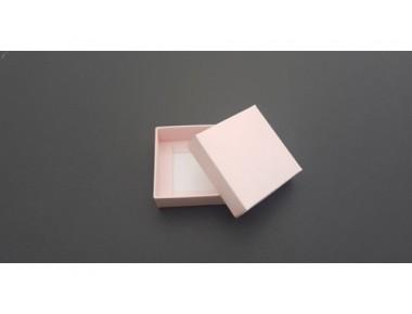 ☆81연핑크(완조립)상자