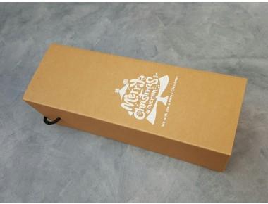 [크리스마스]110(KLB)다용도박스(대)