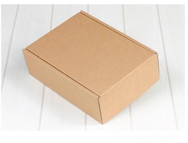 [끈없슴)KLB조립박스 6호-란들렌인쇄440장