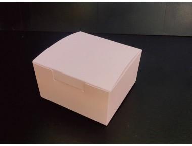 ☆H67(연핑크)글라스락상자