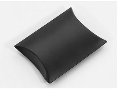 80미니(블랙)오목상자