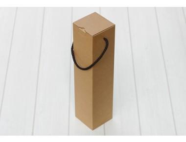 H285 더치1p다용도(KLB)박스