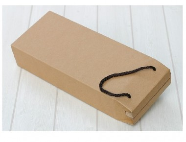 H285 더치2p다용도(KLB)박스