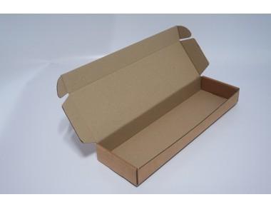 긴SK560 조립박스(대)