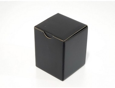 (블랙) 캔들6호